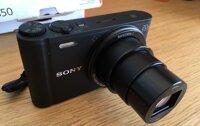 12 máy ảnh Sony nhỏ gọn kỹ thuật số chụp ảnh tốt nhất giá từ 3tr