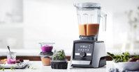 12 máy xay sinh tố cho quán cafe tốt nhất công suất cao giá từ 4tr
