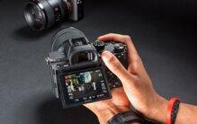12 tiêu chí so sánh máy ảnh Sony và Fujifilm nên mua hãng nào tốt