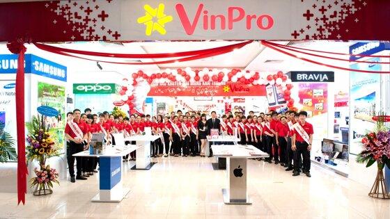 13 địa chỉ mua máy ảnh Nikon chính hãng uy tín ở Hà Nội, TP.HCM