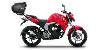 13 dòng xe mô tô Yamaha cá tính nhất kèm đánh giá thông số chi tiết