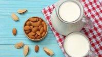 13 loại sữa cho người bệnh tim giàu dinh dưỡng bổ sung năng lượng