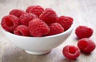 13 loại trái cây giúp bé nhuận tràng, chữa bay táo bón