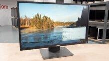 13 màn hình máy tính dưới 3 triệu tốt nhất cho dân văn phòng