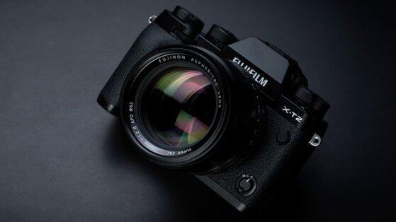 13 máy ảnh Mirrorless dưới 10 triệu chụp nét, không nhiễu, dễ dùng