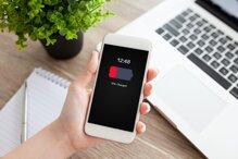 14 cách chữa lỗi iPhone không dùng cũng hết pin, tụt nhanh bất thường