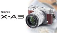 14 địa chỉ mua máy ảnh Fujifilm chất lượng ở Hà Nội, HCM