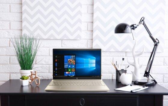 14 laptop HP tầm giá 15 triệu để làm việc thiết kế giải trí tốt nhất