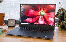 14 laptop mỏng nhẹ cấu hình mạnh, tốt bền cao cấp giá từ 23tr