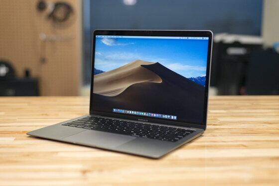14 laptop văn phòng mỏng, nhẹ, thiết kế đẹp pin trâu giá từ 10tr