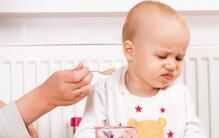 14 loại sữa cho bé chậm tăng cân dưới 2 tuổi hấp thụ tốt dinh dưỡng