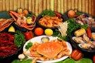 14 thực phẩm giúp bạn chống lại bệnh thiếu máu