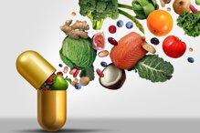 14 viên uống vitamin tổng hợp cho bà bầu tốt nhất an thai khỏe mạnh