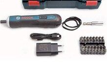 15 bộ dụng cụ vặn ốc vít đa năng tốt nhất cầm tay tiện lợi giá từ 150k