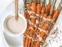 15 cách ăn cà rốt vừa ngon miệng dễ nấu lại tốt cho sức khỏe