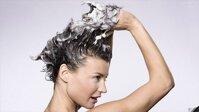 15 cách kích thích tóc mọc nhanh cho những người bị rụng tóc nhiều