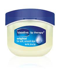 15 công dụng ít người biết của Vaseline