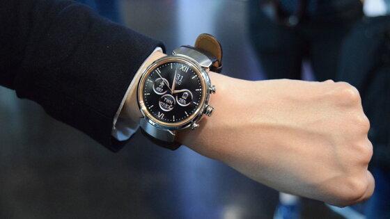 15 đồng hồ thông minh cho nữ cao cấp giá từ 3 triệu