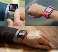 15 đồng hồ thông minh giá rẻ đáng mua nhất chỉ từ 500k đủ 9 chức năng