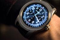 15 đồng hồ thông minh tốt tặng nam giới