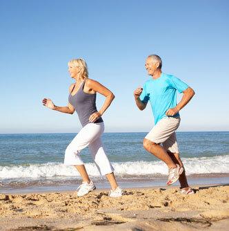 15 gợi ý khi tập thể dục cho người bệnh tiểu đường type 2