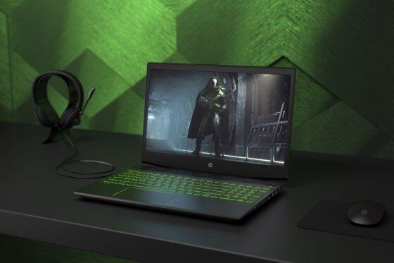15 laptop cấu hình khủng giá dưới 25 triệu cho game thủ, họa sĩ