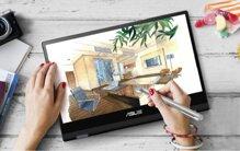 15 laptop có màn hình cảm ứng tháo rời siêu nhạy chạy mượt giá từ 12tr