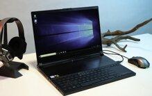 15 laptop gaming mỏng nhẹ cấu hình mạnh chiến game giá từ 20 triệu