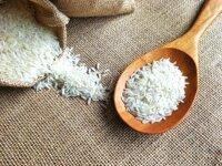 15 loại gạo ngon nhất Việt Nam dẻo tơi thơm bùi sạch giá từ 100k