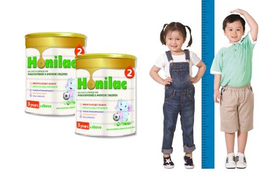 15 loại sữa tăng chiều cao tốt nhất cho trẻ từ 3 tuổi giàu dưỡng chất