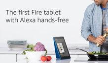 15 lý do có nên mua Kindle Fire hdx 7 8 không để làm việc, chơi game