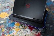 15 mẫu đế tản nhiệt laptop tốt bền thụ động, chủ động giá từ 150k