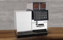 15 máy pha cà phê gia đình tốt nhất dễ dùng thiết kế đẹp giá từ 1 triệu đồng
