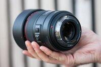 15 ống kính lens cho máy ảnh Canon 70D, Canon 700D chất lượng nhất