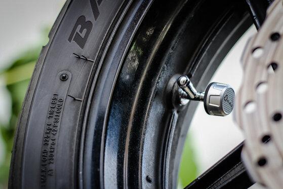 15 phụ kiện xe máy điện VinFast Klara đa năng độc lạ không thể thiếu