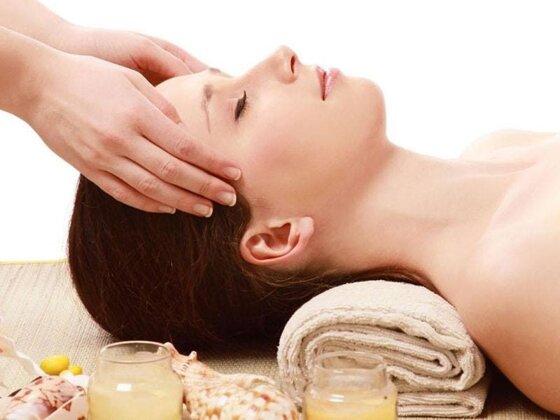 15 tác dụng tinh dầu gỗ Ngọc Am cho sức khỏe, sắc đẹp và phòng trị bệnh