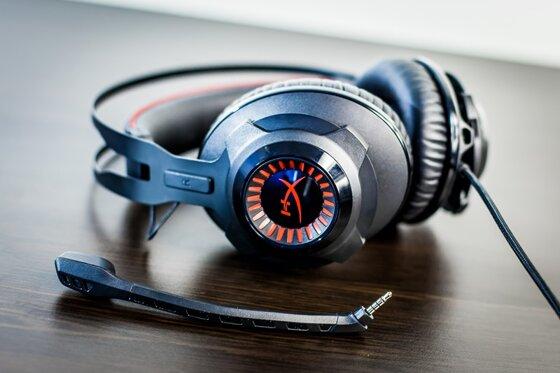 15 tai nghe máy tính chơi game pc có mic chính hãng giá rẻ từ 160k