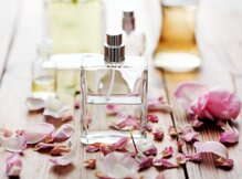 15 thuật ngữ về nước hoa bạn cần biết