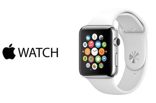 15 triệu Apple Watch sẽ được bán ra trong năm 2015
