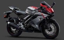 15 xe côn tay Yamaha nhập khẩu tốt nhất nam tính giá từ 66tr