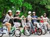 15 xe đạp điện nam kiểu dáng thể thao cá tính pin khỏe giá từ 9tr