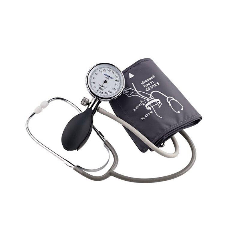 Máy đo huyết áp Visonmat cơ có độ chính xác cao
