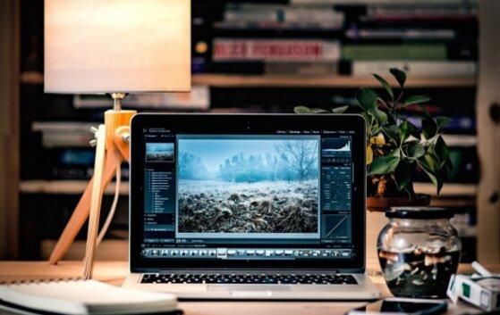 16 cách làm laptop chạy nhanh mượt hơn bằng các thủ thuật đơn giản