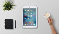 16 cách sử dụng iPad mới mua hiệu quả nhất cho người dùng lần đầu