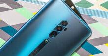 16 điện thoại pin khủng tốt nhất chống nước cấu hình cao giá từ 3tr