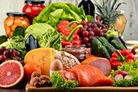 16 thực phẩm bổ sung DHA cho trẻ nhỏ phát triển khỏe mạnh thông minh