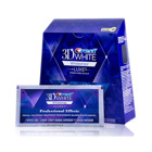 Những sản phẩm chăm sóc răng miệng, làm trắng răng được nha sĩ khuyên dùng