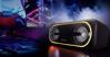 TOp 3 loa bluetooth đổi màu theo nhạc tuyệt đẹp, có thể sử dụng làm đồ trang trí cao cấp