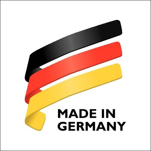 hàng made in germany