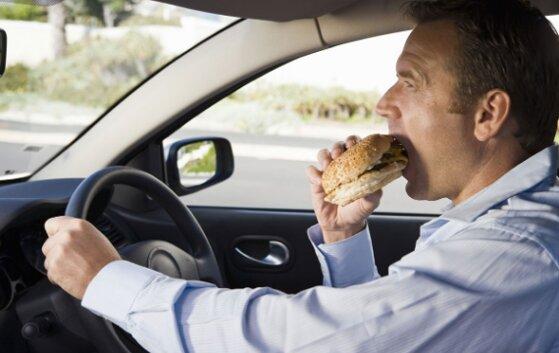 17 cách khử mùi xe ô tô hiệu quả nhanh đơn giản áp dụng liền tay